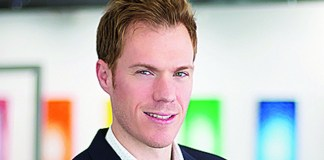 Corporate and Transactional Attorney Andrew Cromer joins AXS Law Group in Wynwood as a partner