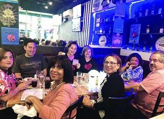 Thelma Gibson Awards Dinner set for September 19