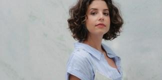 Nicole Martinez new MOAD MDC marketing, membership manager