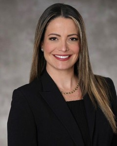 Healthy Start Coalition of Miami-Dade announces new director of programs