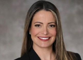 Healthy Start Coalition of Miami-Dade announces new director of programs
