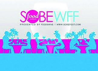 South Beach Seafood Week