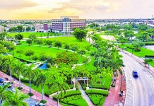 UHealth-University of Miami Health System to open medical center in Downtown Doral