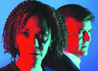 American Son by local playwright to open at Arsht Center, Jan. 9