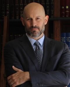 Miami attorney among 22 to receive Florida Bar Pro Bono Awards, Jan. 30