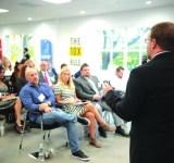 Grant Cardone 10X Business Academy