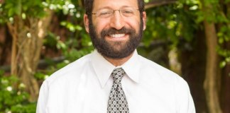 Chabad of Miami in Grove offers online Jewish studies program