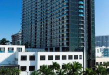 Pre,leasing ,launches , new ,apartment, tower , Midtown