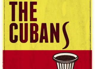 Miami New Drama to premiere The Cubans, a World Premiere