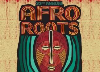 Community Arts & Culture, Rhythm Foundation present Afro Roots Virtual Festival on Sept. 12