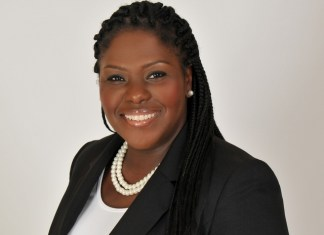 Alumna Dr. Contessa S. Bryant selected as principal at NWSA
