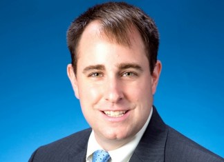 Aventura Hospital and Medical Center appoints new Chief Operating Officer