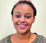 Positive People in Pinecrest : Beza Maya Singer