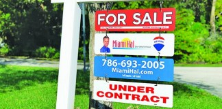 Will winter cool our hot real estate market?