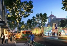 Wynwood Norte Neighborhood Revitalization District wins preliminary commission approval