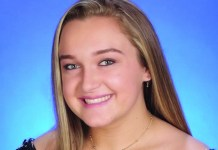 Positive People in Pinecrest : Kayla Klurman