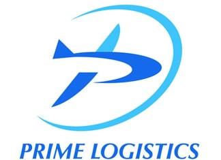 Change of name affirms Prime Logistics as a major global player