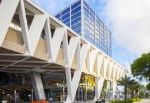 JLL executes 36,000 SF lease with Powerhouse Gym at MiamiCentral