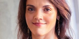 MDC series to present IBM Client Transition Leader Ana Paula Assis