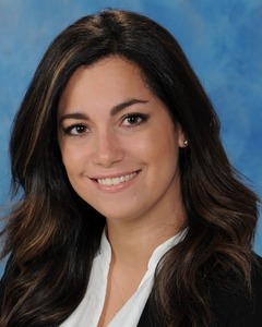 Governor names Dr. Madiley Broz to Florida Board of Psychology