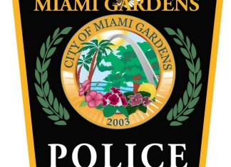 Miami gardens police department closes out 2020 with lower crime rate and receives commission for florida law enforcement accreditation