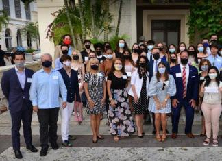 Education in Coral Gables receives major investment