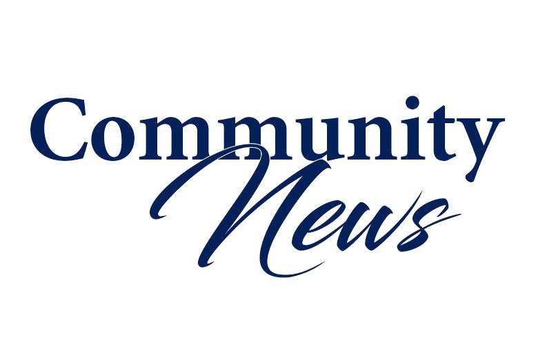 Formula One Meets Miami Gardens in 2022   Miami's Community News - Miami's Community Newspapers