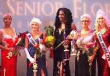Are YOU the next Ms. Senior Florida?