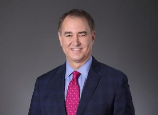 Dr. Mark Davis appointed chief operating officer at Baptist's Miami Cancer Institute