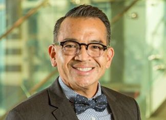 José Keichi Fuentes appointed United HomeCare board chair