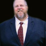 Jim Hunnicutt : Chairman of the Board
