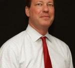 Phil Strach : President