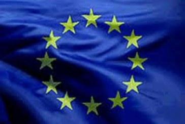 Las mutuas en observación en los 27 países de la Unión Europea