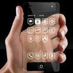 El sector Seguros será uno de los motores de las TIC en España en 2012