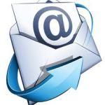 Email podría desaparecer con el nuevo software social empresarial