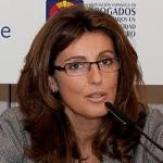 Semana del seguro en Madrid, 13 al 15 de marzo