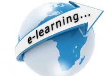 Fuerte expansión del e-learning que augura un brillante futuro