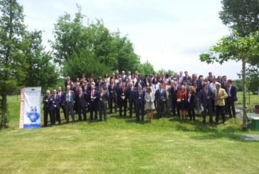 NORBROK21 celebra su 'XI Convención Anual'