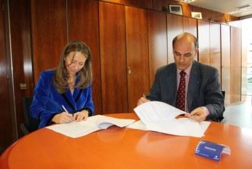 """Nueva iniciativa de Voluntariado en Zurich España: """"Junior Achievement"""""""