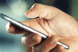 El futuro tiene forma de smartphone
