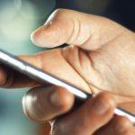 El móvil como una fuente de innovación en microseguros