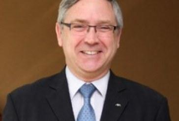 Entrevista a Jean-Paul Rignault, CEO de AXA España