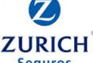 Zurich presenta por primera vez en España el Global Risks Report 2014