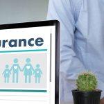 Vida y Pensiones: La reorientación necesaria del negocio del Corredor de seguros