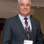 Entrevistamos al Presidente del Colegio de mediadores de Las Palmas, Sergio Barrera