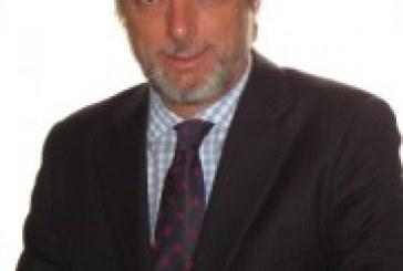 Entrevista a Juan José Cotorruelo, Member of executive Board and Head of Sales and Marketing at BBVA Seguros