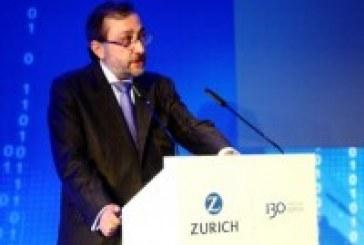 Zurich Seguros cerca del mercado: Estudio sobre los riesgos de las PYMES y Acuerdo con Círculo de Amistad de Córdoba