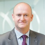 Entrevista a Richard Howells, Zurich UK Intermediary Sales Director