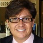 La teoría de la orquestación en la empresa y la mala práctica del low cost según el profesor Alejandro Ruelas-Gossi