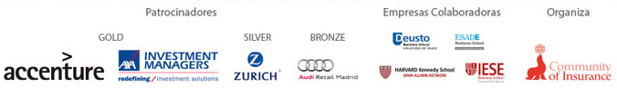 sponsorsitc